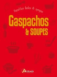 Gaspachos & soupes.pdf