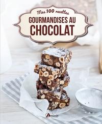 Gourmandises au chocolat.pdf