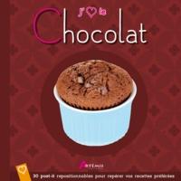 Jaime le chocolat.pdf