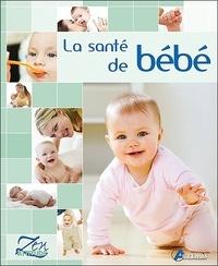 La santé de bébé.pdf