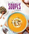 Losange - Le meilleur des soupes & veloutés.