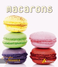 Checkpointfrance.fr Macarons Image