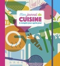 Mon journal de cuisine à remplir jour après jour.pdf