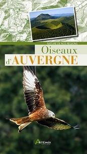 Openwetlab.it Oiseaux d'Auvergne Image