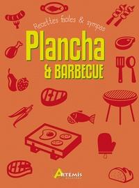 Goodtastepolice.fr Plancha & barbecue Image