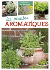 Plantes aromatiques.pdf