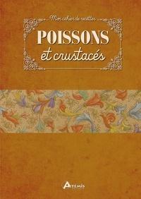 Poissons et crustacés.pdf