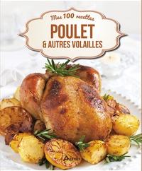 Losange - Poulet & autres volailles.
