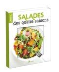 Losange - Salades des quatre saisons.