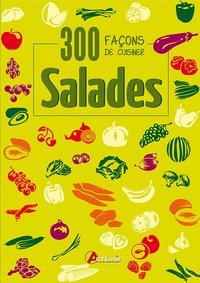 Openwetlab.it Salades Image