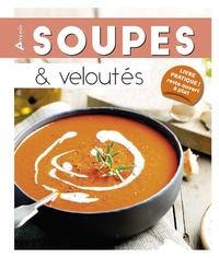Soupes & veloutés.pdf