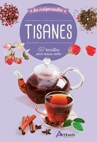 Losange - Tisanes.