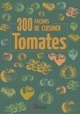 Losange - Tomates.