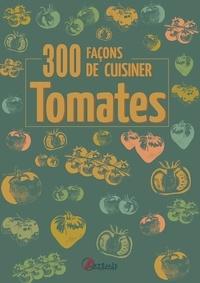 Tomates.pdf