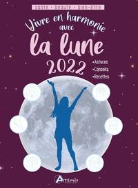 Losange - Vivre en harmonie avec la lune.