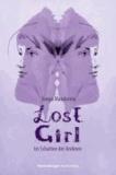 Lost Girl. Im Schatten der Anderen.
