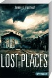 Lost Places.