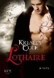 Lothaire.