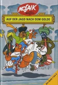 Lothar Dräger - Die Hefte 1 bis 12.