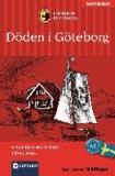 Lotta Bakos et Charlotte Müntzing - Döden i Göteborg - Schwedisch Grundwortschatz - Niveau A2.