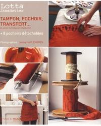Tampon, pochoir, transfert et autres techniques dimpression.pdf