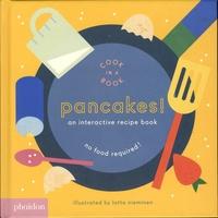 Pancakes!.pdf