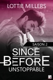 Lottie Millers - Since Before - Saison 2 Partie 1.
