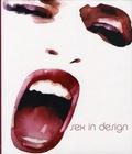 Lou-Andrea Savoir - Sex in design.