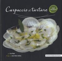 Carpaccio et tartare.pdf