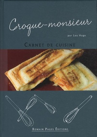 Croque-monsieur.pdf