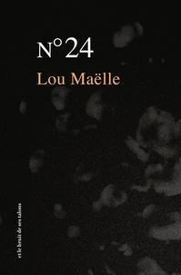 Lou Maëlle - N° 24.