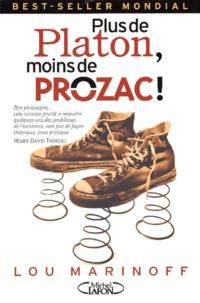 Plus de Platon, moins de Prozac!..pdf