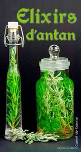 Elixirs dantan.pdf
