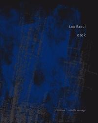 Lou Raoul - Otok.