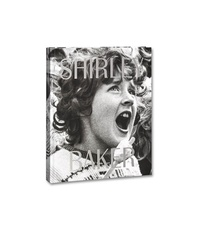 Part de téléchargement de livre Shirley Baker