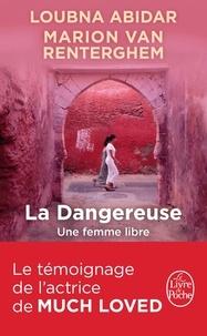 La dangereuse.pdf