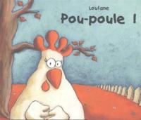 Loufane - .