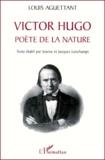 Louis Aguettant - .