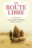 Louis-Alain Yvonnou - En route libre.