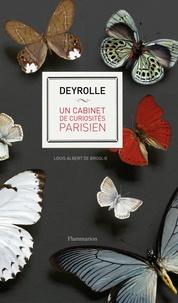 Deyrolle - Un cabinet de curiosités parisien.pdf