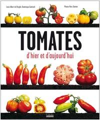 Tomates dhier et daujourdhui.pdf