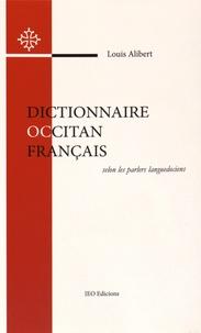 Histoiresdenlire.be Dictionnaire occitan-français Image