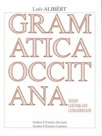 Accentsonline.fr Gramatica occitana Image