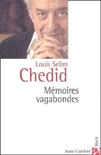 Louis Chedid Louis Selim Chedid