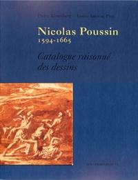 Louis-Antoine Prat et Pierre Rosenberg - .
