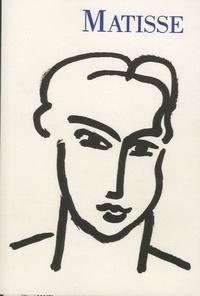 Louis Aragon et Jean Bazaine - Henri Matisse - Oeuvre gravé.