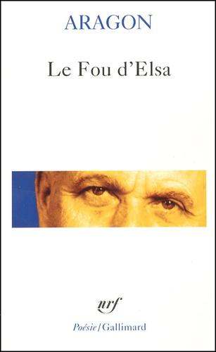 Louis Aragon - .