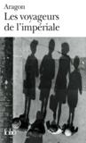Louis Aragon - Les voyageurs de l'impériale.
