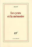 Louis Aragon - Les yeux et la mémoire.