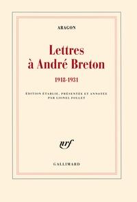 Lettres à André Breton (1918-1931).pdf